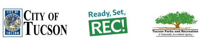 Ready Set Rec Header