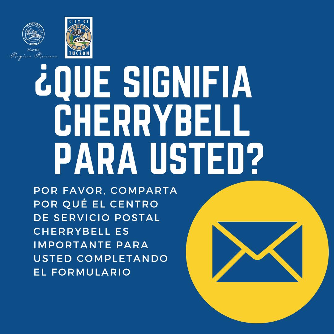 cherrybell