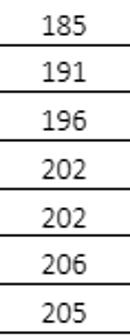 2-28-21Pic16
