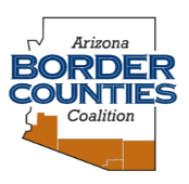 AZ Border Counties