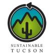 Sustainable Tucson