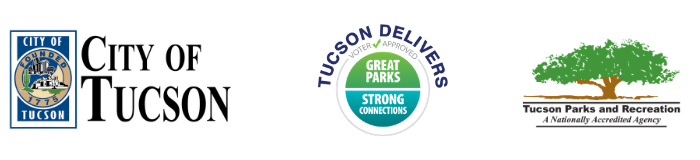 TD Parks