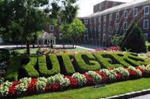 Rutger's