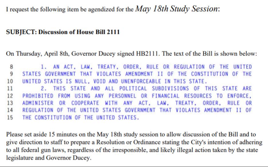 Bill 2111