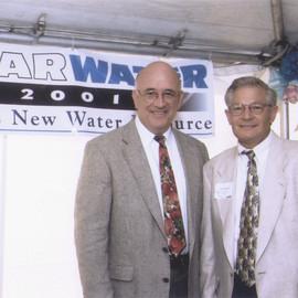 TW-2001-mayor