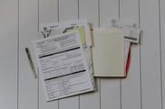Tax Preparation image