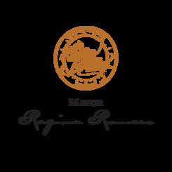 Mayor's Gold Seal