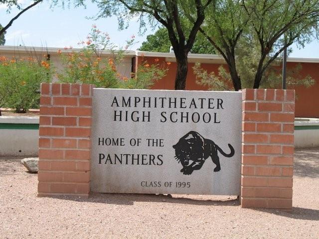 amphipanthers