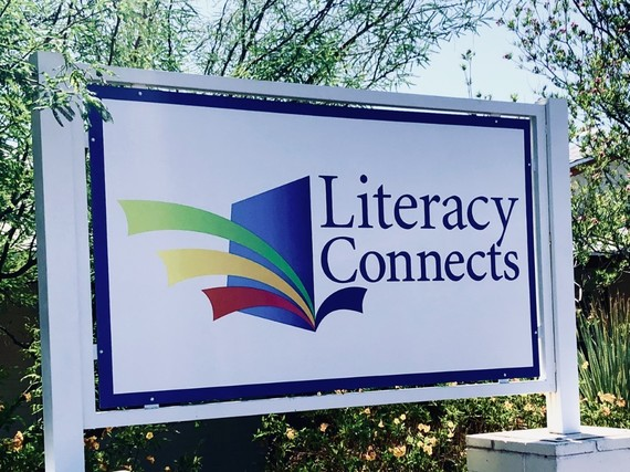 literacyconnects