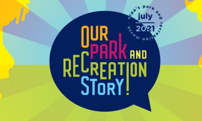 Park and Rec story