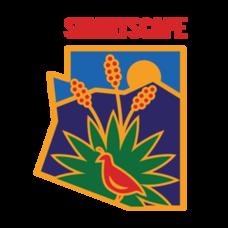 TW-smartscape-2