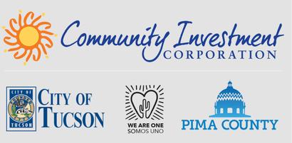 Eviction Prevention Logo Cluster