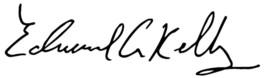 EK Sign