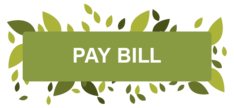 TW-green-pay-bill