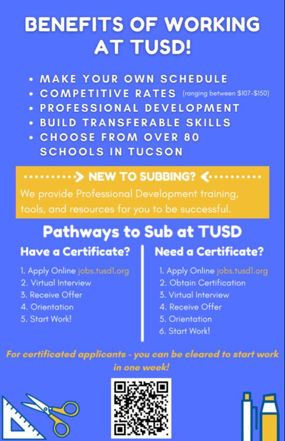 TUSD Flyer 2