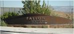 Fallon Sports Park