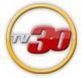 TV-30