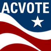 AC Votes
