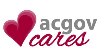 AC Cares