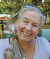 Karen Norell