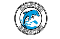 Searles Elementary