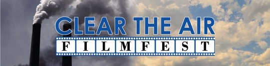 Clear the Air Filmfest