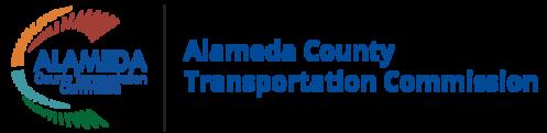 ACTC Logo
