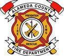 AC Fire Department