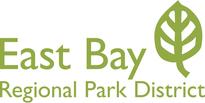 East Bay Regional Park District