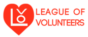 League of Voters Logo