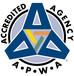 APWA Accredited Agency
