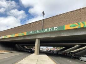 Ashland Community Identifier