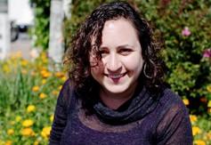 Karen Ben-Moshe