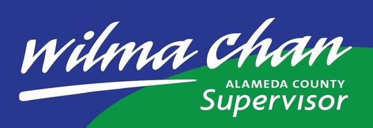 Wilma Chan logo