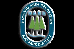 H.A.R.D. logo