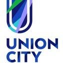 union city logo