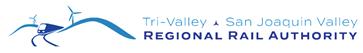 valleylink