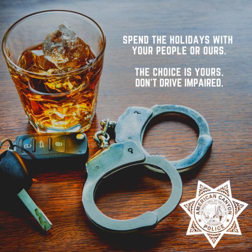 DUI Prevention