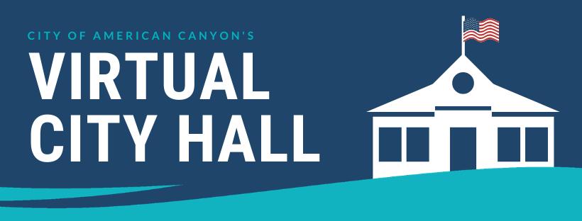 Virtual City Hall