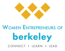 WEB logo with text
