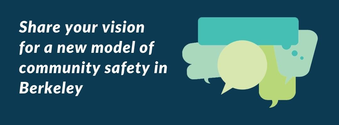 reimagining safety survey