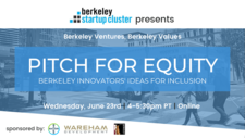 June 23 BV2 Pitch Competition