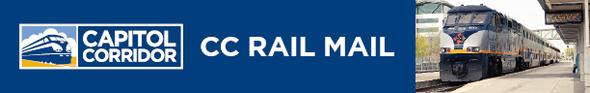 CC_RailMailHeader