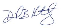 dbk-signature-small_crop.jpg