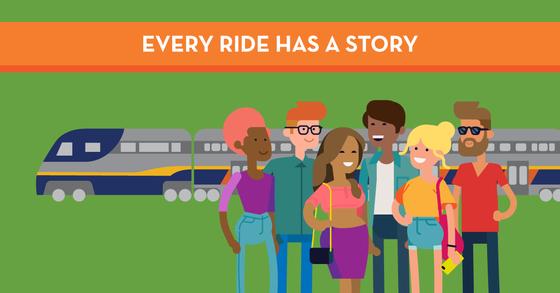 Every Ride Creative