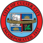 City Seal (Official)