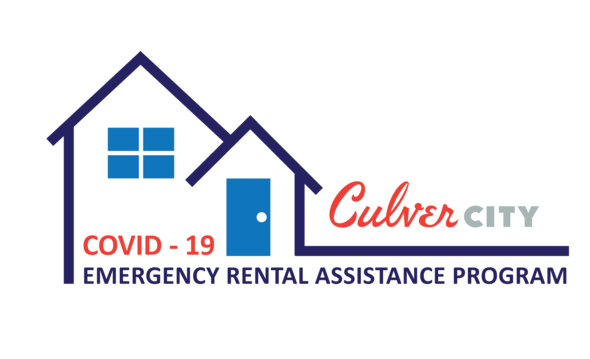 COVID-19 Culver City Emergency Rental Assistance Program