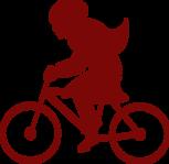 bicyclist1
