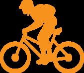cyclist4