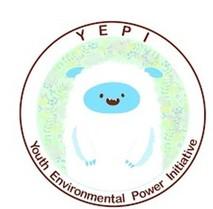 Youth Environmental Power Initiative Logo